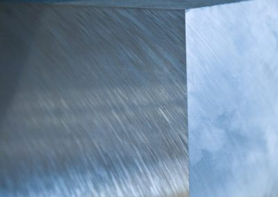 Aluminium-Platten