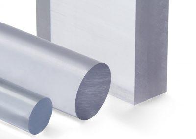 PC Polycarbonat